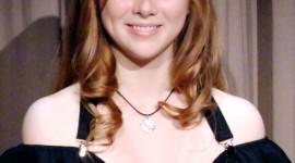 Molly Quinn HD