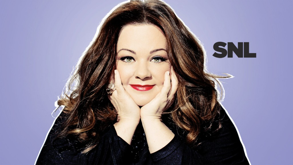 Melissa Mccarthy wallpapers HD