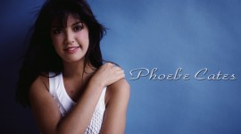 Phoebe Cates free
