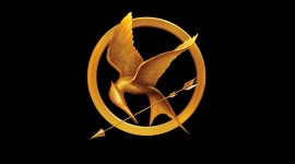 The Hunger Games Free download