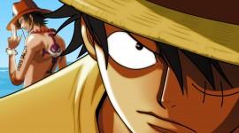 One Piece High Definition