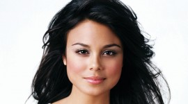 Nathalie Kelley Pictures