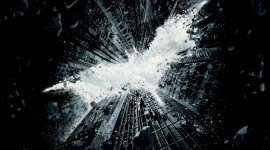 The Dark Knight HD Wallpapers