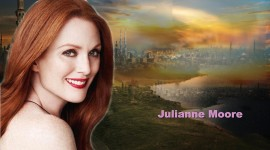 Julianne Moore pic