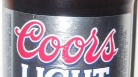 Coors Light For desktop