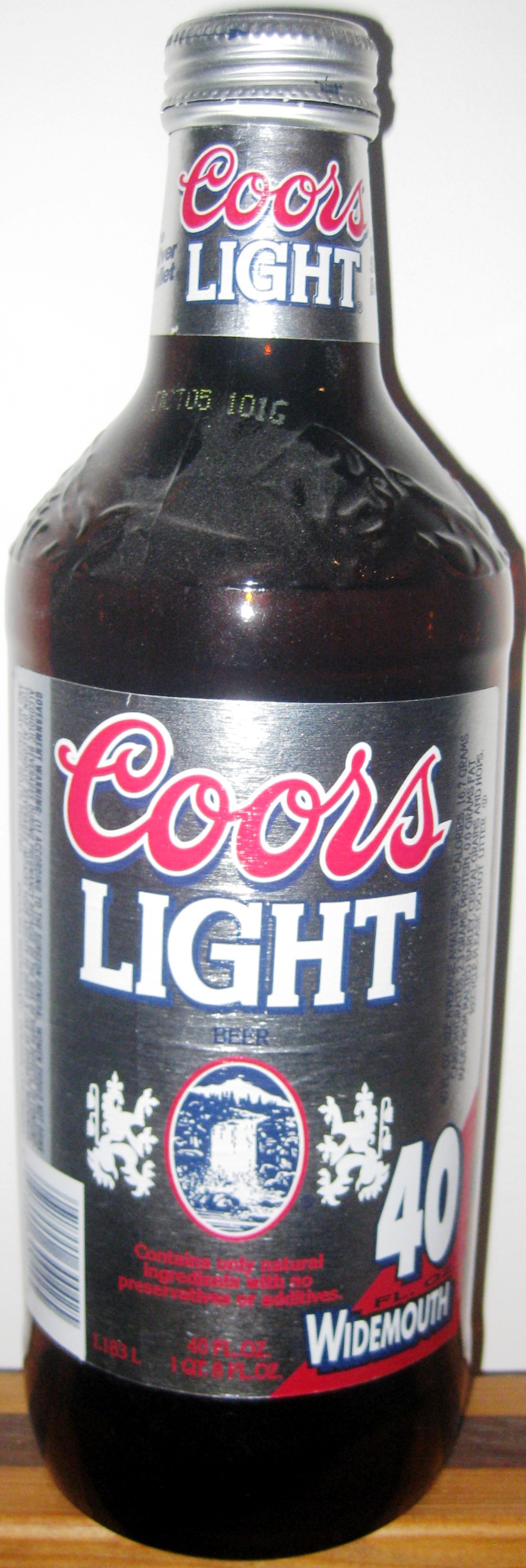 Coors Light Wallpapers High Quality
