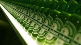 Heineken for smartphone