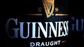 Guinness Full HD