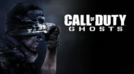 Call Of Duty background
