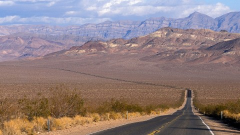 California Death Valley wallpapers high quality