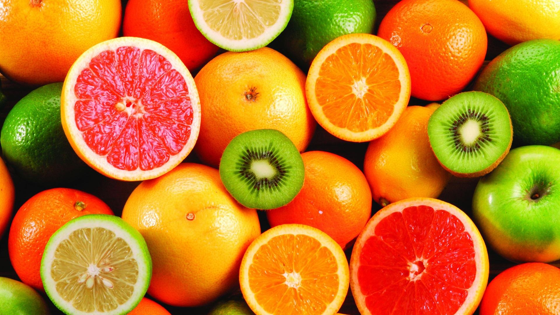 Wallpaper fruit hd - Wallpaper Fruit Hd