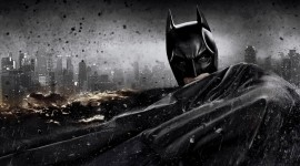 The Dark Knight HD