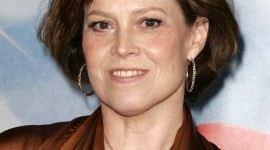 Sigourney Weaver High quality wallpapers