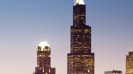 Sears Tower Download for desktop