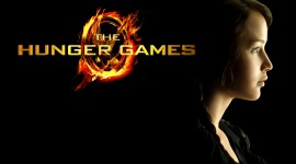 The Hunger Games free