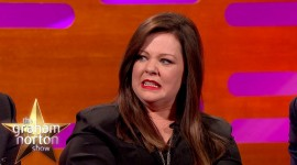 Melissa Mccarthy High Definition