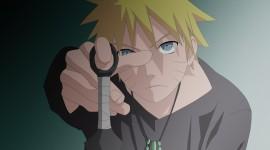 Naruto Uzumaki Download for desktop
