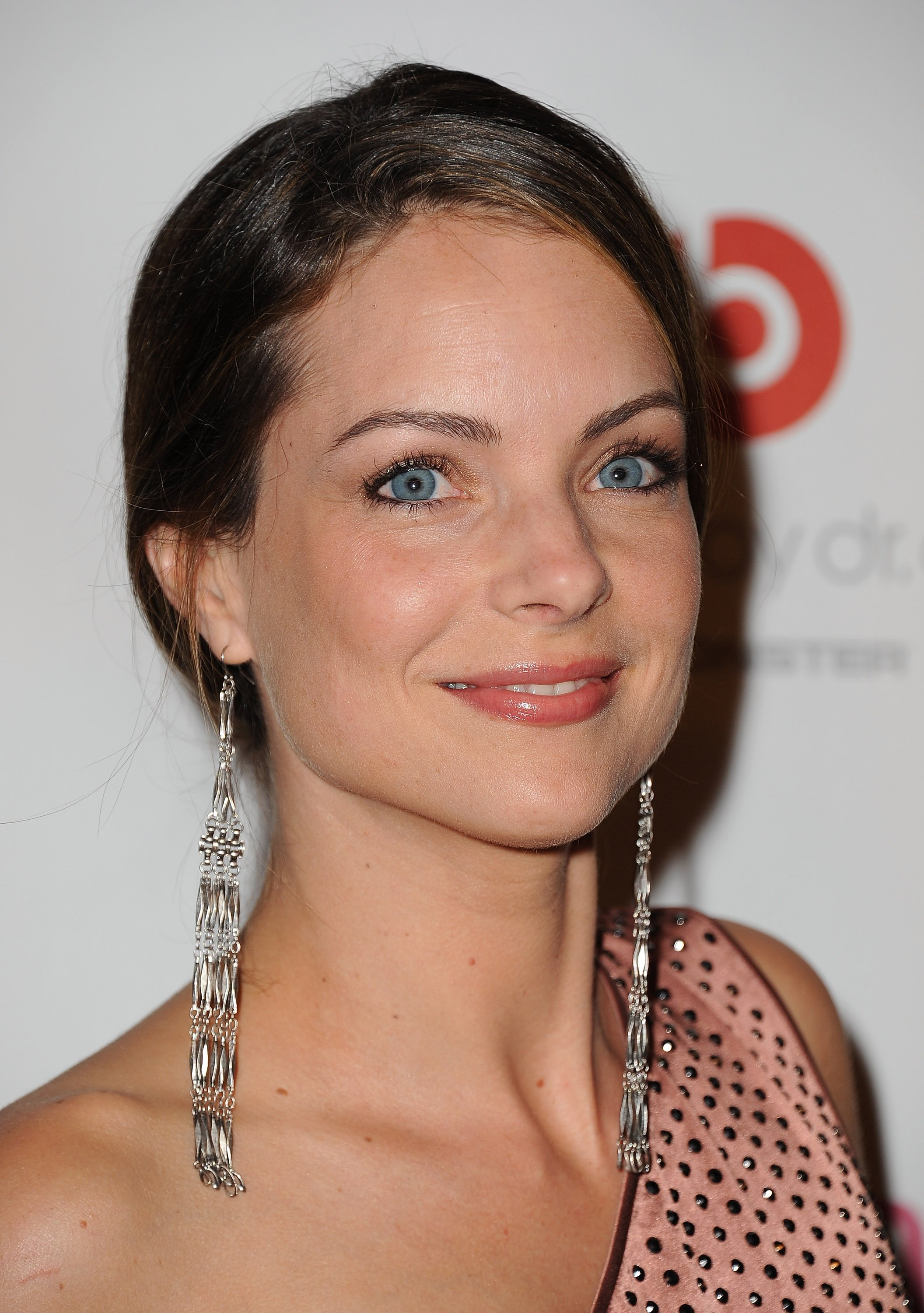 Kimberly williams paisley panties consider