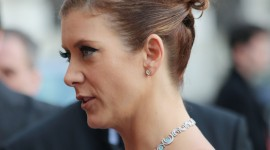 Kate Walsh Wallpapers HQ