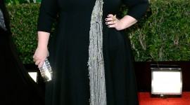 Melissa Mccarthy HD Wallpaper