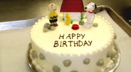 Cake HD Wallpapers