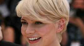 Michelle Williams High resolution