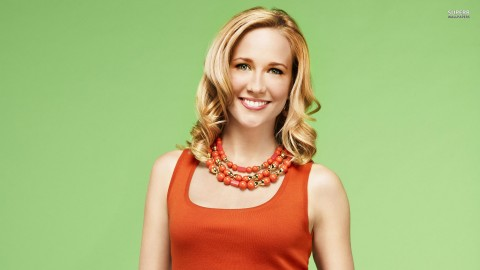 Anna Camp wallpapers high quality