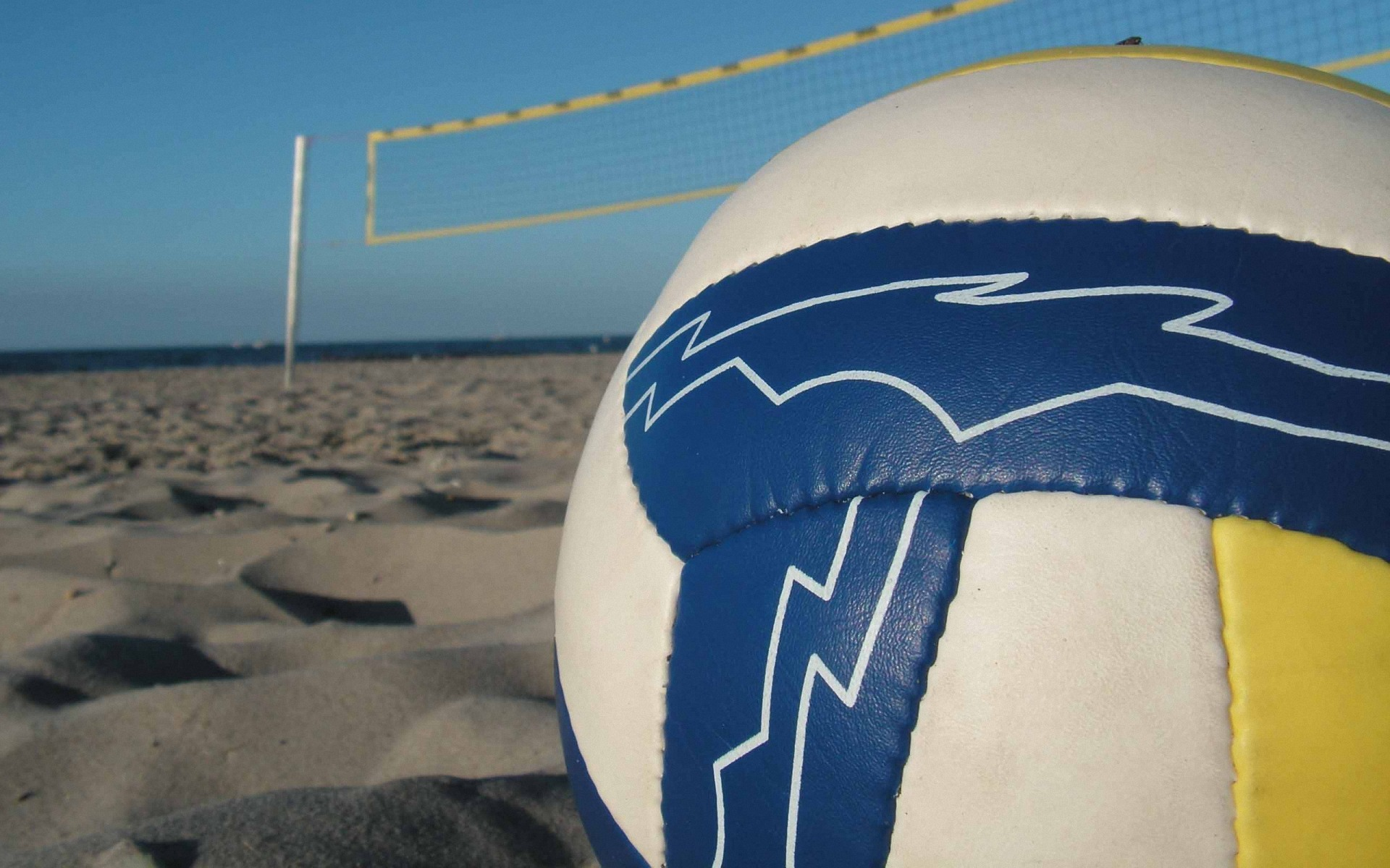 19,593 volleyball stock images are available royalty-free.