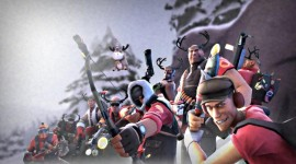 Team Fortress 2 Wallpapers HQ