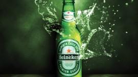 Heineken free