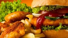 Cheeseburger Download for desktop