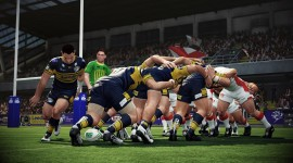 Rugby League Download for desktop