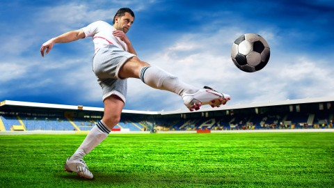 Soccer wallpapers high quality