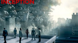 Inception Free download