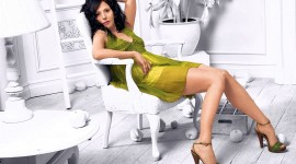 Mary-Louise Parker for android