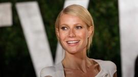 Gwyneth Paltrow Pics