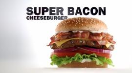 Cheeseburger Free download