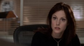 Mary-Louise Parker 1080p