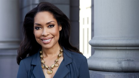 Gina Torres wallpapers high quality