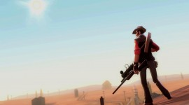 Team Fortress 2 Iphone wallpapers