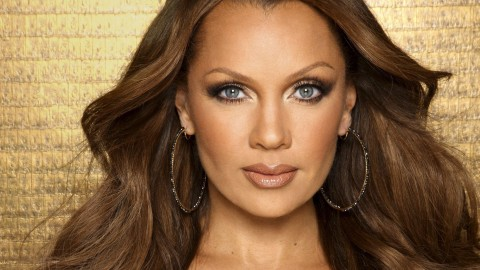 Vanessa Williams wallpapers high quality