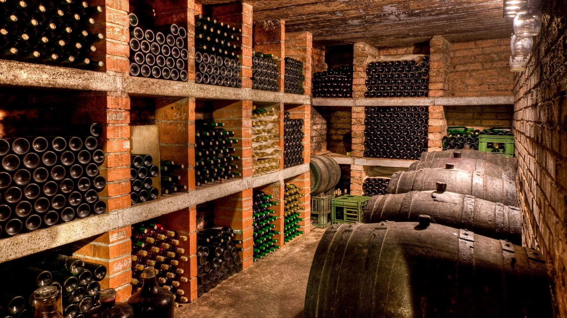 Wine wallpapers high quality download free - Cavas de vinos para casa ...