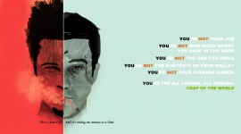 Fight Club Download for desktop