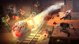 Team Fortress 2 Pictures