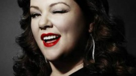 Melissa Mccarthy High resolution