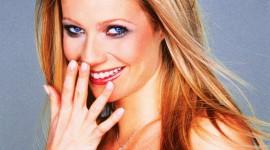 Gwyneth Paltrow Photos