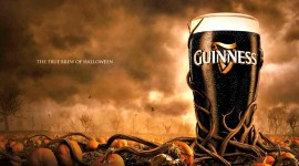 Guinness HD Wallpapers