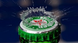 Heineken HD Wallpapers