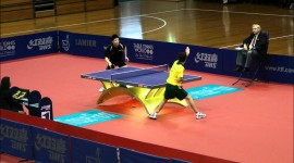 Ping Pong Images