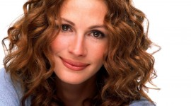 Julia Roberts for android